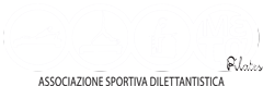 A.S.D. Metapilates Logo